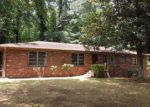 Foreclosed Home in Atlanta 30310 1657 DERRY AVE SW - Property ID: 3290166