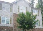 Lithonia 30038 GA Property Details
