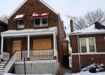 Chicago 60619 IL Property Details