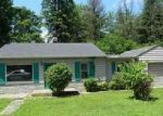 Foreclosed Home in Indianapolis 46240 1202 RIVER HEIGHTS DR - Property ID: 3290875