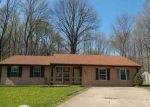 Foreclosed Home in Indianapolis 46237 5526 CHISOLM TRL - Property ID: 3291018