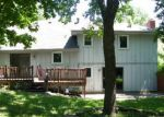 Olathe 66062 KS Property Details
