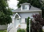Foreclosed Home in Eastpointe 48021 16137 MANCHESTER AVE - Property ID: 3291689