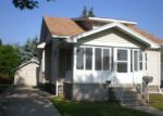 Foreclosed Home in Port Huron 48060 1317 16TH ST - Property ID: 3291776