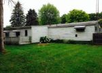 Foreclosed Home in North Street 48049 4076 CRIBBINS RD - Property ID: 3291959