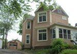 Saint Paul 55107 MN Property Details