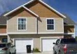 Foreclosed Home in Kalispell 59901 36 MUSKRAT DR - Property ID: 3293192