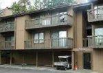 Portland 97225 OR Property Details