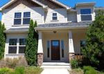 Foreclosed Home in Medford 97504 3881 CRYSTAL SPRINGS DR - Property ID: 3293468