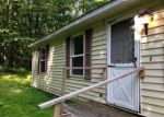Foreclosed Home in Hawley 18428 126 FALLING BROOK WAY - Property ID: 3293490