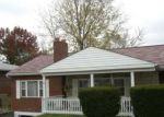 Pittsburgh 15236 PA Property Details