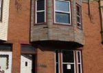 Philadelphia 19140 PA Property Details