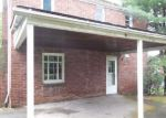 Foreclosed Home in Pittsburgh 15234 3700 MYRTLE AVE - Property ID: 3293575
