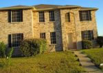 Foreclosed Home in Rockwall 75032 3078 DEER RIDGE DR - Property ID: 3293723