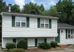 Foreclosed Home in Glen Allen 23060 5008 FAIRLAKE LN - Property ID: 3293790