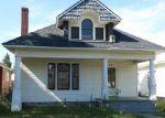 Spokane 99201 WA Property Details