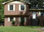 Foreclosed Home in Birmingham 35228 1220 12TH AVE - Property ID: 3294054