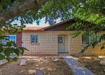 Foreclosed Home in Kingman 86401 2812 ROSS AVE - Property ID: 3294067