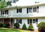 Waterbury 06706 CT Property Details