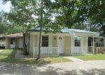 Slidell 70461 LA Property Details