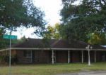 Foreclosed Home in Baytown 77520 2100 CEDAR CREEK DR - Property ID: 3295300