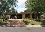 Brownsville 78521 TX Property Details
