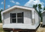 Foreclosed Home in Brighton 62012 32164 TENEY HOLLOW RD - Property ID: 3311837