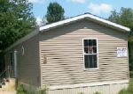 Foreclosed Home in Ashland 44805 1520 ORANGE RD LOT 152 - Property ID: 3311923