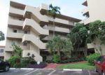 Fort Lauderdale 33317 FL Property Details