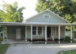 Foreclosed Home in Fort Myers 33901 2225 JEFFCOTT ST - Property ID: 3312054