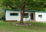 Foreclosed Home in Orlando 32808 4800 BALBOA DR - Property ID: 3312215