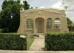 Foreclosed Home in Miami 33142 1819 NW 58TH ST - Property ID: 3312250