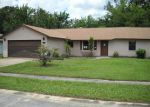 Foreclosed Home in Titusville 32780 4365 WESTLAKE DR - Property ID: 3312558