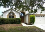 Foreclosed Home in Apollo Beach 33572 6723 SOMERSET GARDEN WAY - Property ID: 3312699
