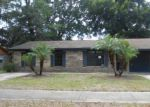 Foreclosed Home in Bartow 33830 1135 GAUSE AVE - Property ID: 3312810