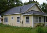 Foreclosed Home in Plant City 33563 1005 N FERRELL ST - Property ID: 3312856