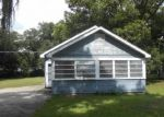 Foreclosed Home in Plant City 33563 908 N WARNELL ST - Property ID: 3313242