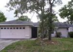 Foreclosed Home in Spring Hill 34609 3089 POLK AVE - Property ID: 3313308
