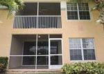 Foreclosed Home in Bonita Springs 34135 23891 COSTA DEL SOL RD APT 103 - Property ID: 3313309