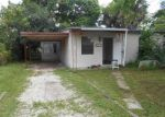 Foreclosed Home in Fort Lauderdale 33311 1673 LAUDERDALE MANOR DR - Property ID: 3313328