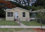 Foreclosed Home in Miami 33142 1941 NW 58TH ST - Property ID: 3313554