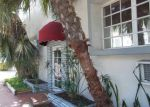 Foreclosed Home in Miami Beach 33139 830 10TH ST APT 1 - Property ID: 3313582