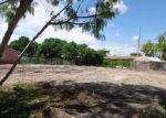 Foreclosed Home in Opa Locka 33055 4461 NW 174TH DR - Property ID: 3313719