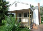 Foreclosed Home in Orlando 32805 2113 S WESTMORELAND DR - Property ID: 3313820