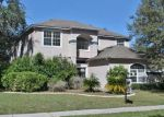 Foreclosed Home in Oviedo 32765 382 LAKEPARK TRL - Property ID: 3313917