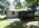 Foreclosed Home in Deland 32720 652 N STONE ST - Property ID: 3313975
