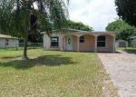 Foreclosed Home in Vero Beach 32962 2503 2ND ST SW - Property ID: 3313991