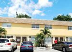 Foreclosed Home in Fort Lauderdale 33317 4785 NW 9TH DR - Property ID: 3314133