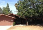 Foreclosed Home in Bakersfield 93309 1709 ANGELS CAMP ST - Property ID: 3314260