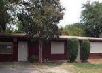 Foreclosed Home in Sacramento 95815 1025 ALAMOS AVE - Property ID: 3314306
